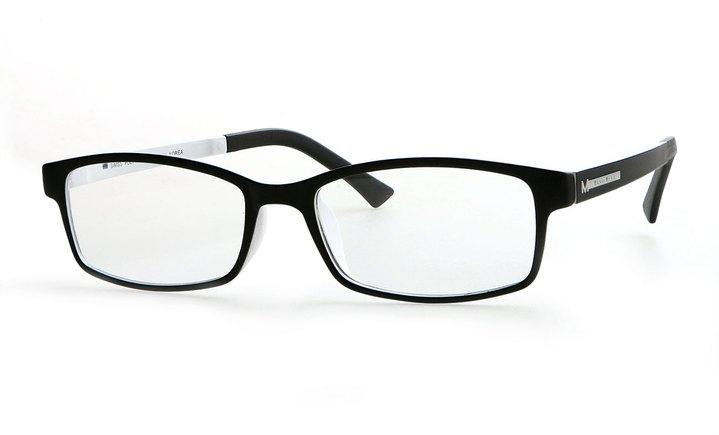 科达眼镜(红环路店)