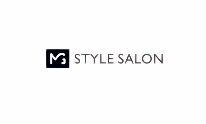 Mg StyleSalon - 大图