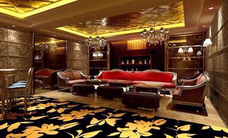 皇岛酒店KTV