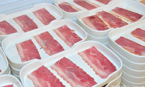 圣马丁海鲜自助烤肉(益新店)