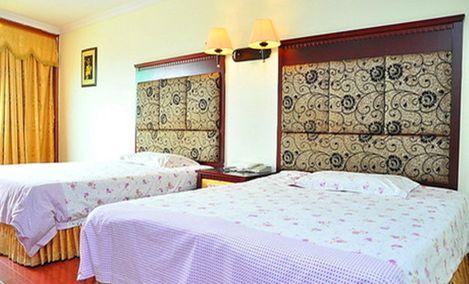 金逸商务酒店