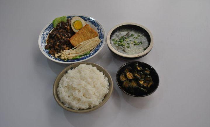 古隆香 - 大图