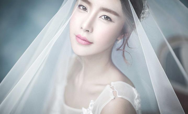 时尚志婚纱摄影