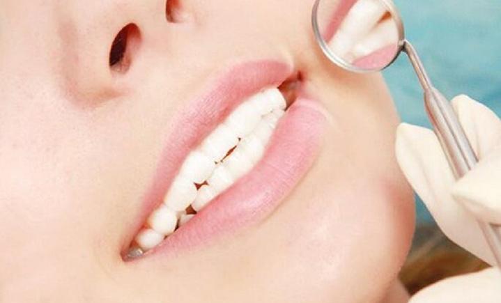 康齿口腔诊所