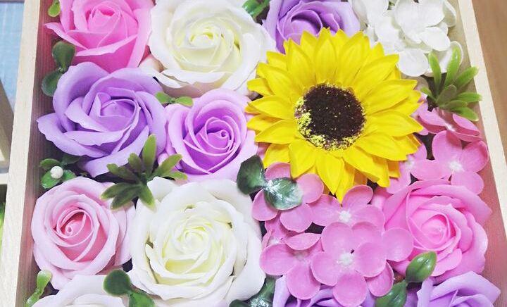 婷香苑鲜花