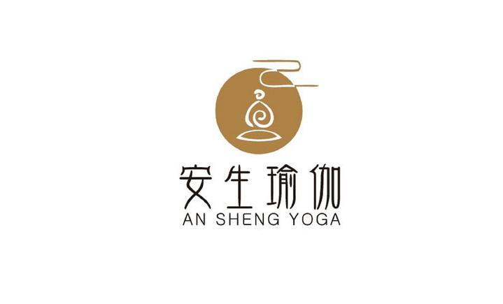 安生瑜伽 - 大图