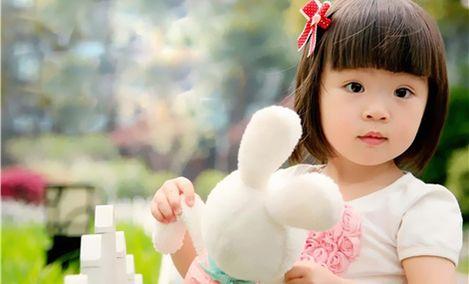 LN儿童视觉摄影