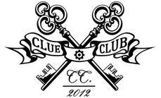 Clue club(桂林路店)