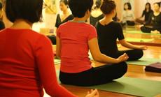 光子瑜伽99元单人服务