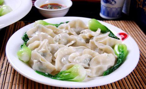 北方手工水饺