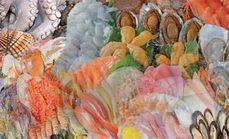 金太郎-海鲜姿造自助烤肉火锅