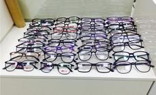 明发88眼镜店