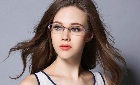 珍视堂眼镜(万柳店) - 大图