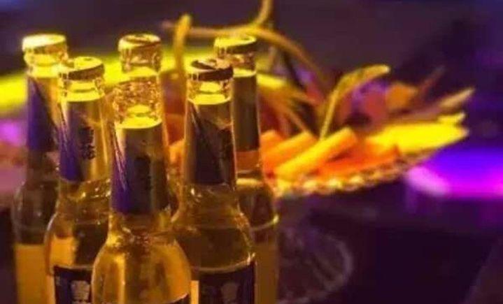 云酒吧 - 大图
