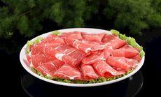 阳坊胜利涮羊肉6人餐