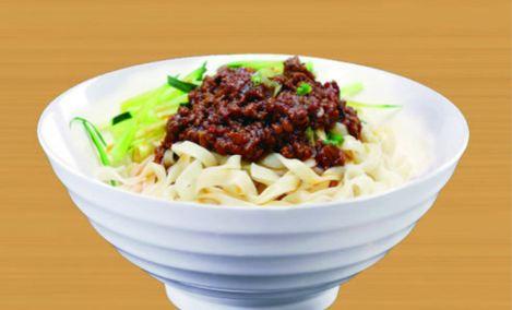 阿阳砂锅饭