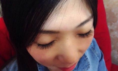 澜指轩化妆品店