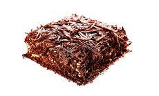 慕蓝卡黑森林蛋糕
