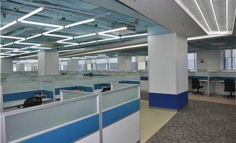 中国电信营业厅太原专营业店