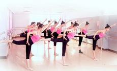 福州金舞团舞蹈培训中心