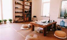 万柳瑜伽会馆瑜伽体验课