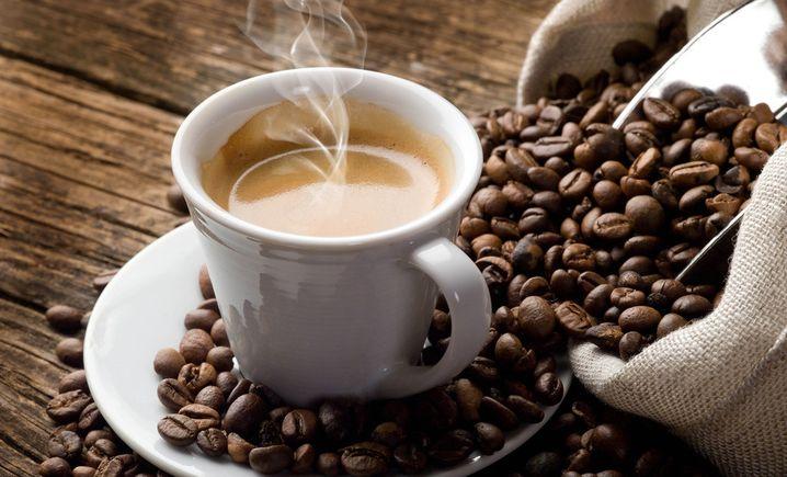 爱菲莱咖啡