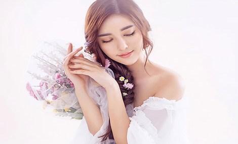 薇薇新娘婚纱摄影(龙华总店)