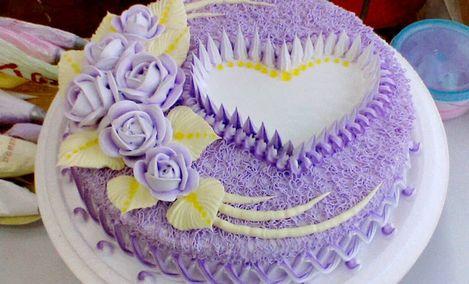 杜氏蛋糕坊 - 大图