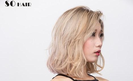 SO HAIR - 大图