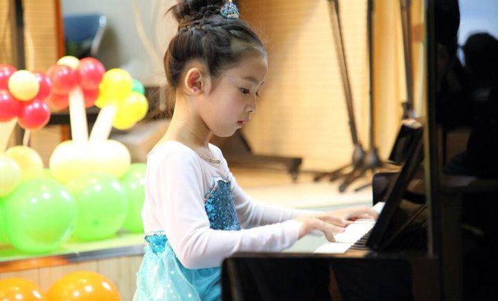 艺天音乐培训中心
