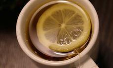 芝士分子饮料6选1