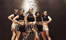 七幺幺舞蹈体验代金券