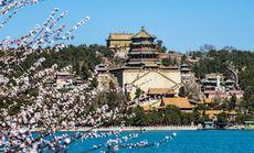 神州北京市内专线一日游