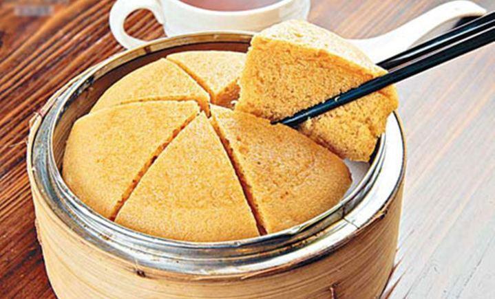 港轩茶餐厅