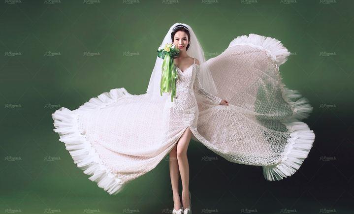 风尚婚纱摄影(花溪店)
