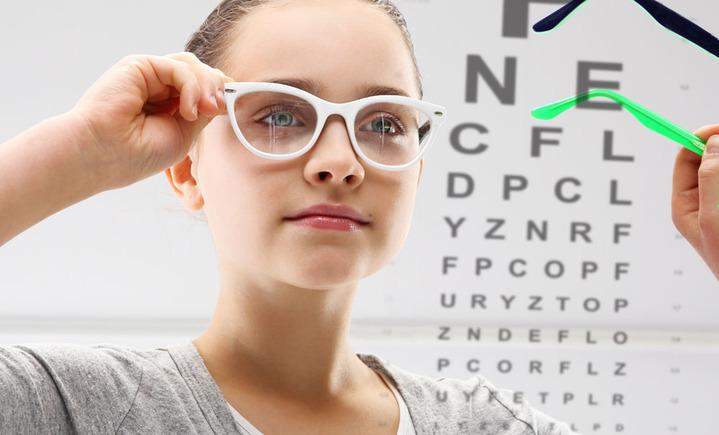 佳明眼镜(首义路店)