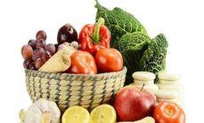 大自然农场有机蔬菜采摘5斤