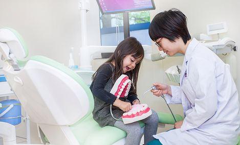 新世纪妇女儿童医院