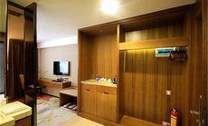 舒怡嘉服务式公寓