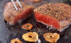 新鲜派韩国烤肉代金券