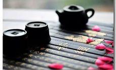 笑语香妈妈茶艺课程