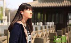 艺之尚棚拍MV
