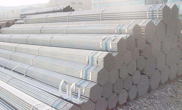 河北钢铁集团 - 大图