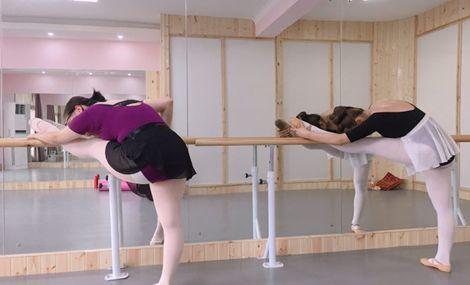 贝蒂莎舞蹈艺术中心