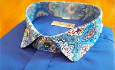 裁缝邦西装定制制服设计制作