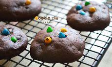 cookieDIY课程
