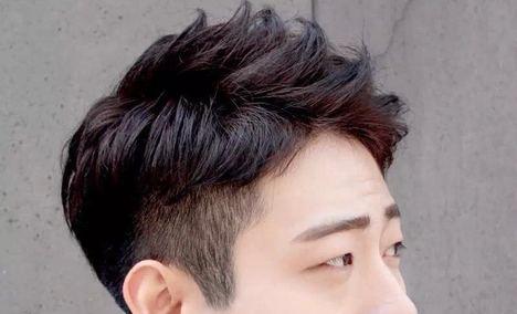Hair art 造型中心