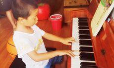 创艺音乐钢琴66