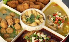 孙大嫩酸浆豆腐宴2至3餐