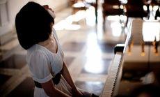 WePlay钢琴体验课1节
